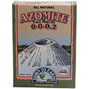 Azomite Powder 6lb