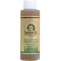 Einstein Leaf Spray - 4 fl oz