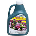 Garden Fungicide Concentrate