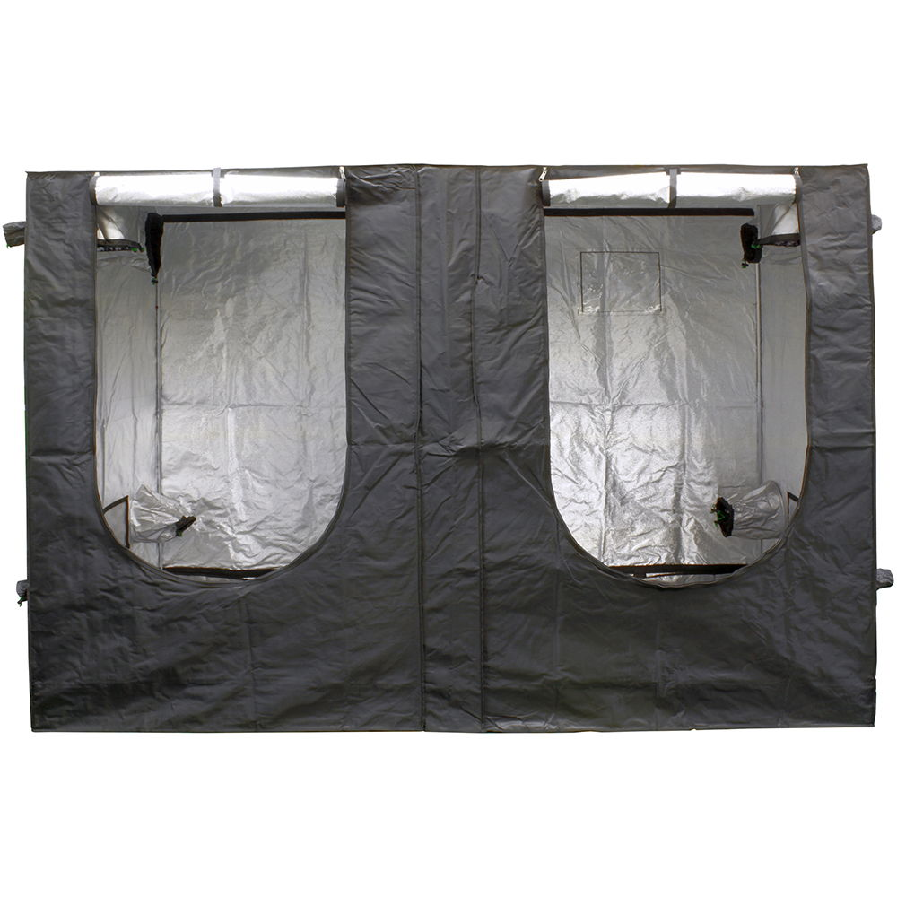 Video  sc 1 st  American Agriculture & Sun Hut® - The Big Easy® Grow Tents