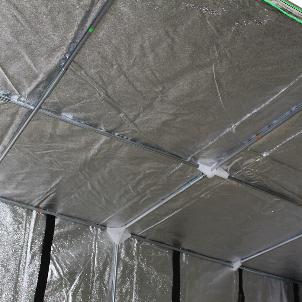 Sun Hut 174 The Big Easy 174 Grow Tents