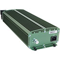 Galaxy Commercial Electronic Ballast