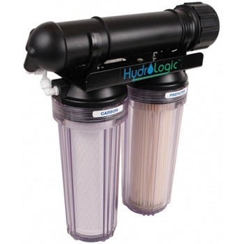 Stealth Reverse Osmosis Filter