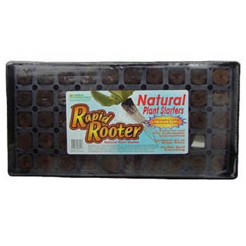 Rapid Rooter Kit