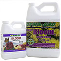 Liquid Bloom 3-12-6