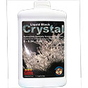 Black Crystal Humic Acid - 1 Liter