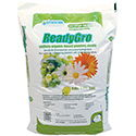 ReadyGro Aeration Formula