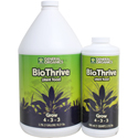 BioThrive Grow