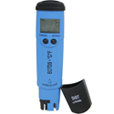 DiST 5  Waterproof Meter