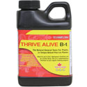 Thrive Alive Red - 250 ml