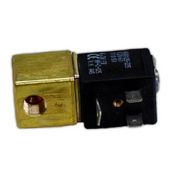Replacement Solenoid