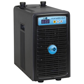 1/10HP Water Chiller