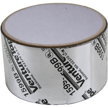 Metal Duct Tape